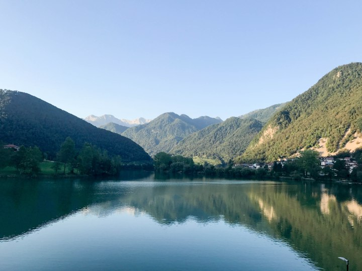 Reasons To Fall In Love With Slovenia No Home Bass - 5 gems that make slovenia the adventure capital of eastern europe
